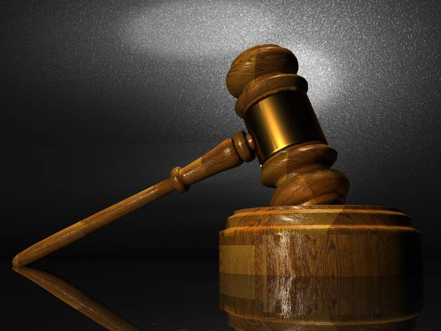 Agreement reached in transgender inmate case