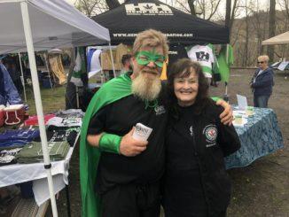 Cannabis festival draws thousands to Scranton