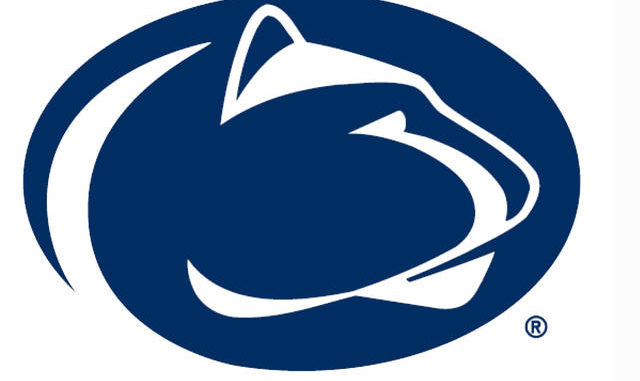 Penn State football sets kickoff times for first five games of 2019
