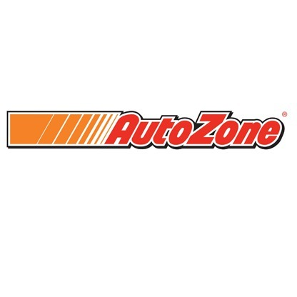 Autozone Coming To Kidder Street In Wilkes Barre Times Leader