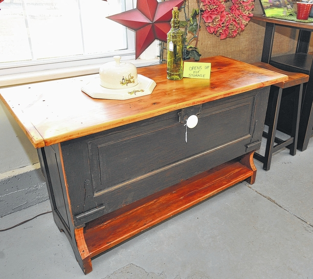 Brilliant Amish Made Furniture Can Be Found At Simply Country In Sweet Home Interior And Landscaping Ologienasavecom