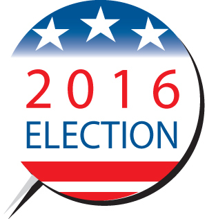 Polling locations for Luzerne County   Times Leader