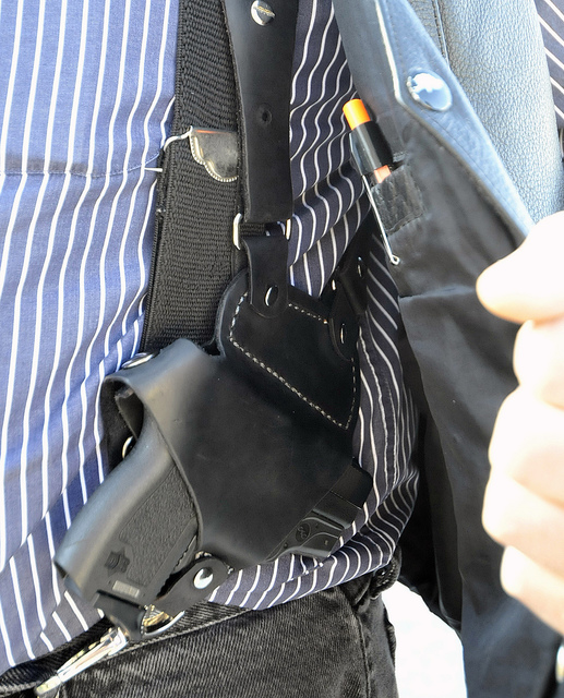 e83eb06cbdc Court  No right to carry concealed weapons in public