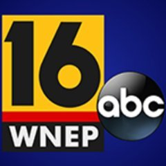 DISH Network Subscribers Could Lose ABC Affiliate WNEP TV Newswatch 16