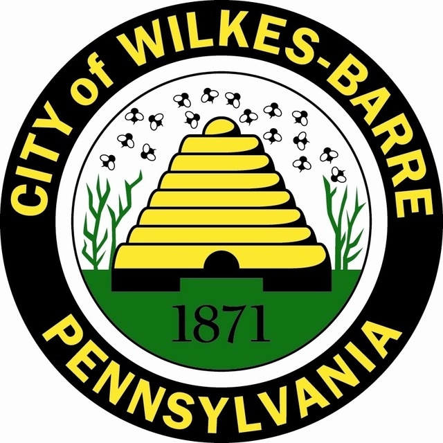 Federal grant will avert Wilkes-Barre firefighter layoffs | Times Leader