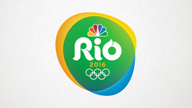 Rio 2016 olympic tv schedule times leader for Rtu time table 4 th sem 2015