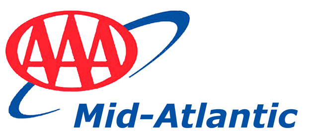 AAA Mid-Atlantic reminds parents of new car seat law in PA | Times ...
