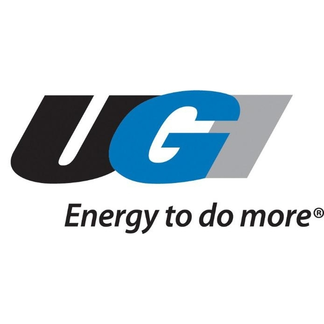 Ugi Gets Ok To Raise Natural Gas Customers Base Rates On Top Of