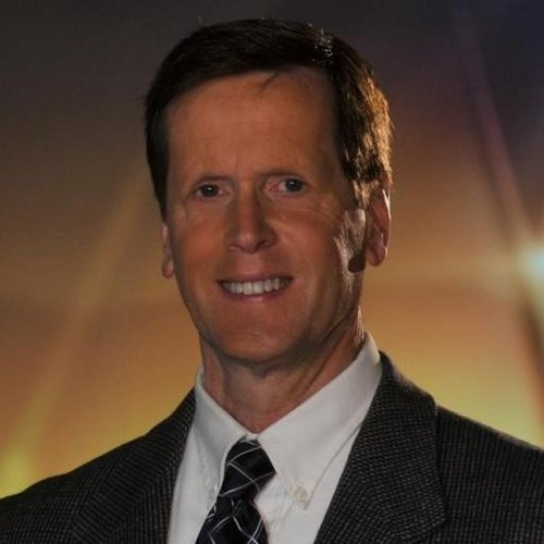 Wnep Tv Personalities Tom Clark And Marisa Burke Reported To Be
