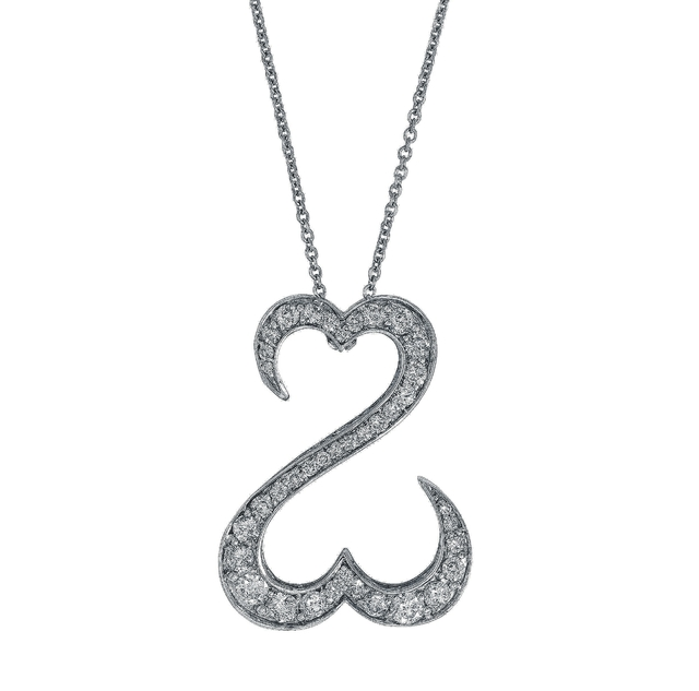 Gift Guide Gifts For Jewelry Lovers Times Leader
