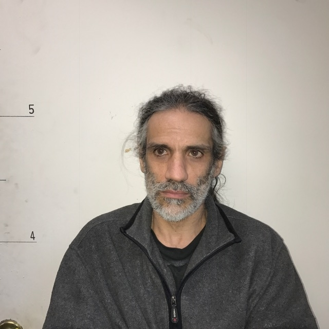 Police seek help in locating suspect in Pittston drug bust