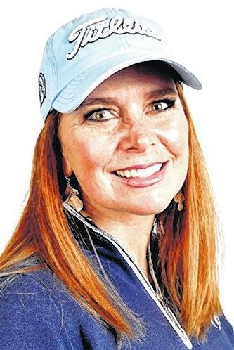 2016 Times Leader's High School Golf All-Stars