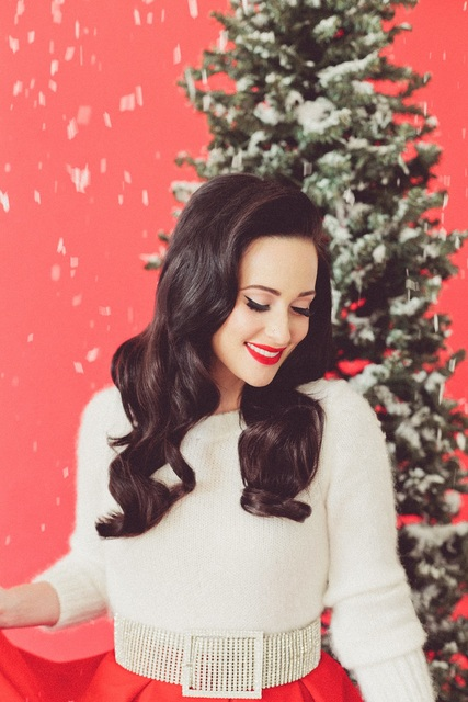 kacey musgraves performs at the
