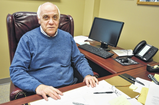 Luzerne County Cremation Fee Rises To Cover Coroners Office - Coroner-investigator-cover-letter