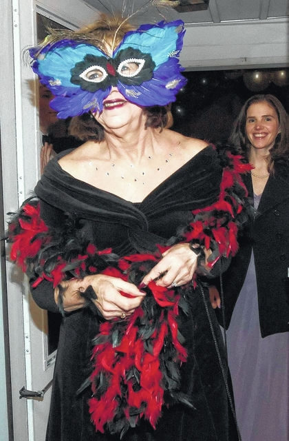... Halloween Costumes Flags; Kingston Woman Offers Advice For Throwing  Academy Award Party ...