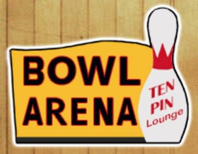 Things 'looking good' for bowling alley after potential roof