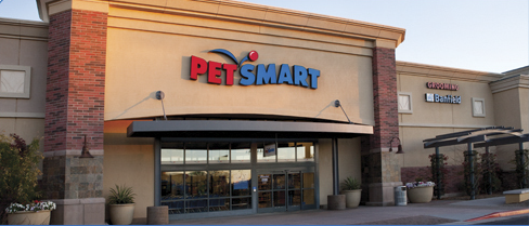 Petsmart To Buy Chewy Com And The Price Fetched May Be Eye Popping Times Leader