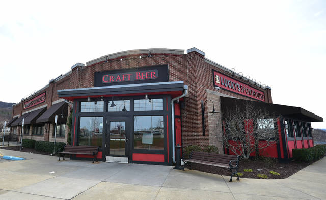 Metz culinary group rises from northeastern pennsylvania roots to