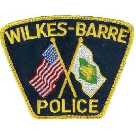 https://s24526.pcdn.co/wp-content/uploads/2017/05/web1_Wilkes-Barre-City-Police-16.jpg