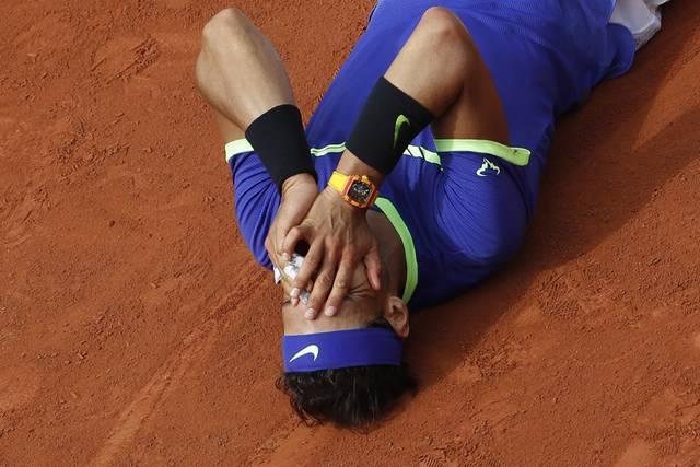 https://s24526.pcdn.co/wp-content/uploads/2017/06/web1_Nadal-French-Open2017611123417723.jpg