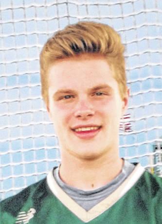 2017 Times Leader Boys Lacrosse All-Stars