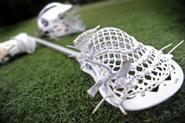Holy Redeemer in process of starting a girls lacrosse program
