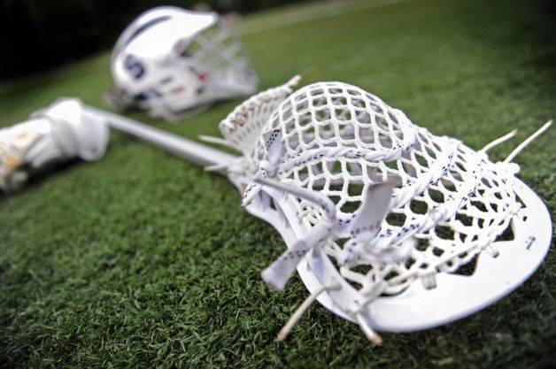 Crestwood lacrosse edged in PIAA quarters