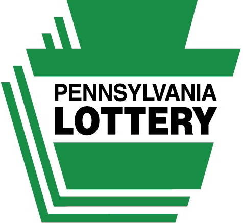 Winning Powerball Ticket Sold In Luzerne County Times Leader