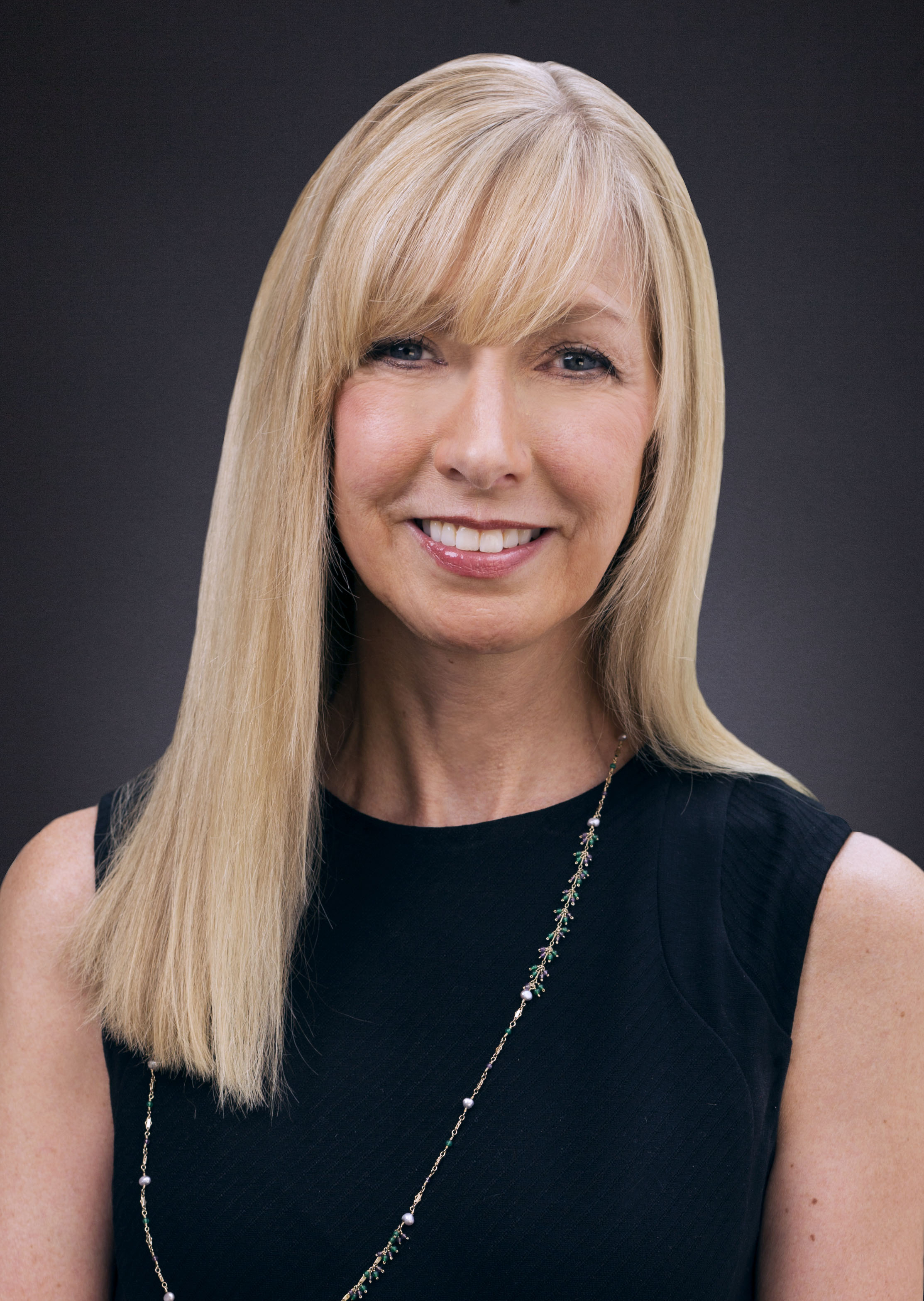 Michelle M. Quinn, Esq. Named Lawyer of the Year, 2018 ...