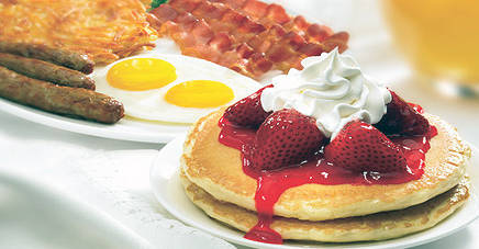 Luzerne County restaurant inspections Aug. 1-7: Violations of food-code requirements