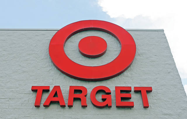 Target Corp. is raising its minimum hourly wage for its workers to $11 starting in October 2017 and then to $15 by the end of 2020 in a move it says will help it better recruit and retain staff and provide a better shopping experience for its customers.