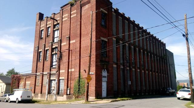 53 properties sold at Luzerne County tax auction | Times Leader