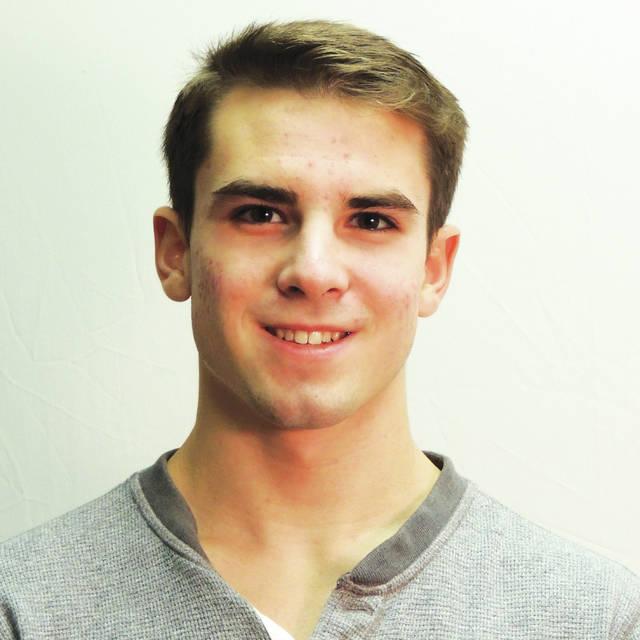 Bryce Zapusek