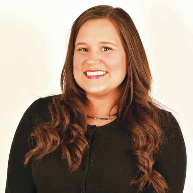 Katie Pavlick | Hazleton Area Girls Tennis Coach
