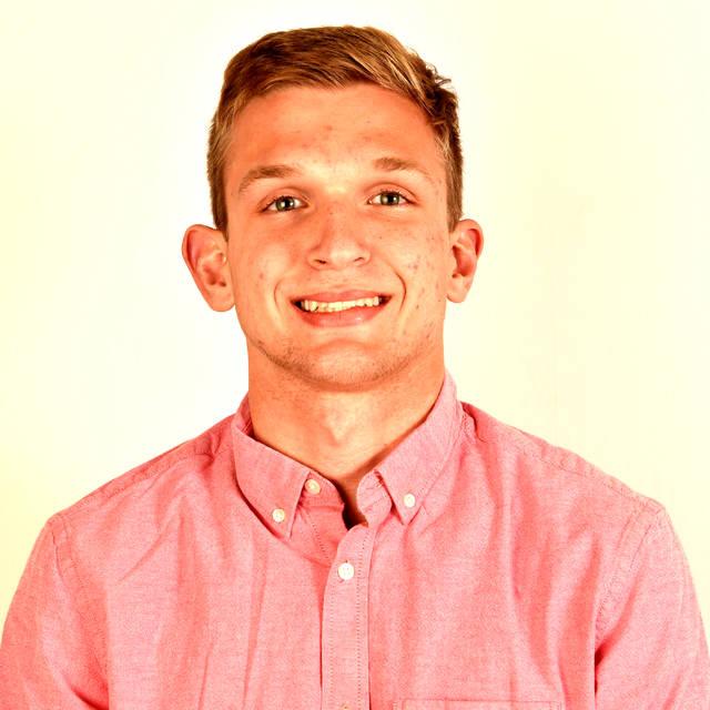 Kyle Mlodzienski | Pittston Area Soccer