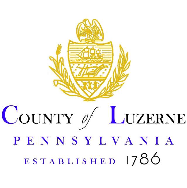 Luzerne County issues warning on scam involving warrant