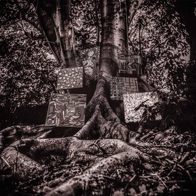 Kamasi Washington — 'Harmony of Difference'