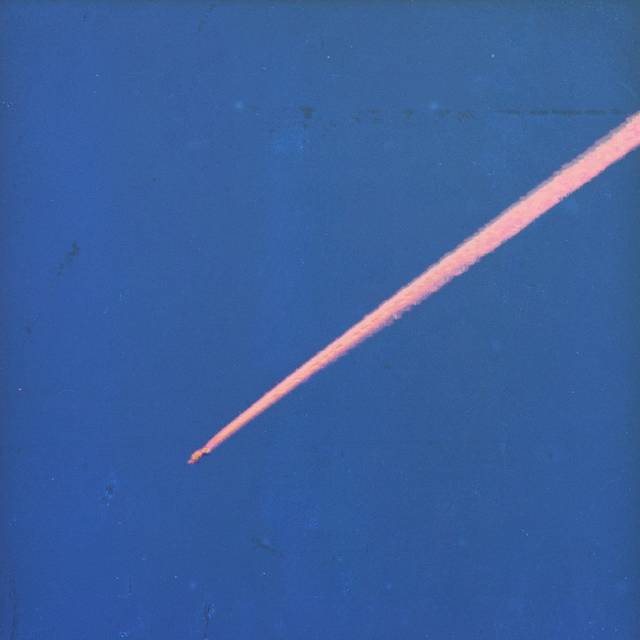 King Krule — 'The OOZ'