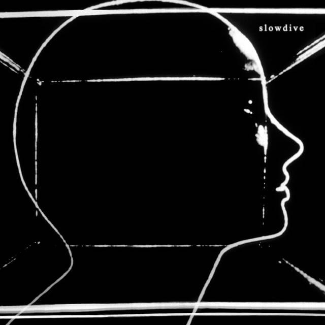 Slowdive — 'Slowdive'