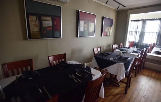 Readers' Choice Awards Cork Restaurant Garners Several 'Best Of Stunning Penn Furniture Scranton Pa Remodelling