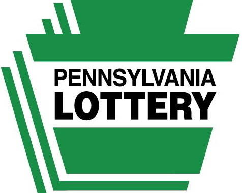 Lottery numbers for May 21 | Times Leader