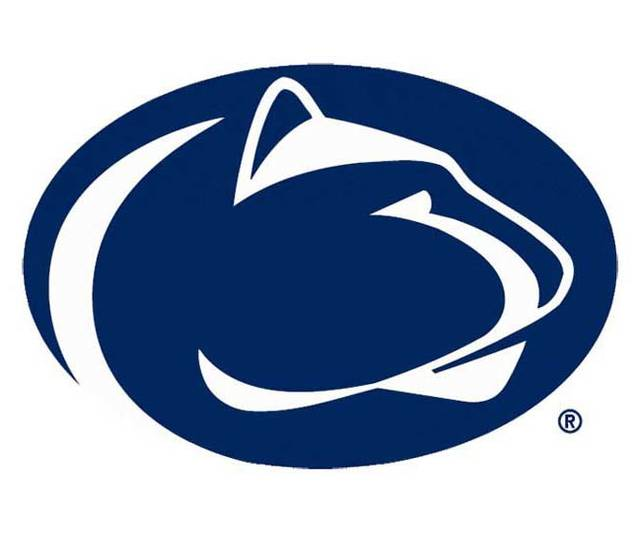 Web1_penn-state-nittany-lions