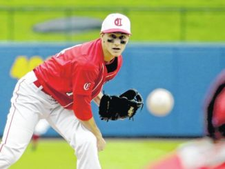 Crestwood baseball can't keep up with North Pocono in district final