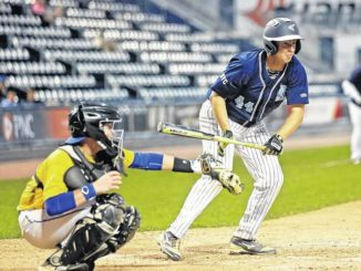D2 baseball: Dallas' run ends in 4A title game loss to Valley View
