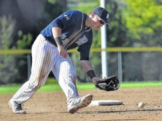 D2 baseball: Nick Kocher, Dallas down Tunkhannock in semifinals
