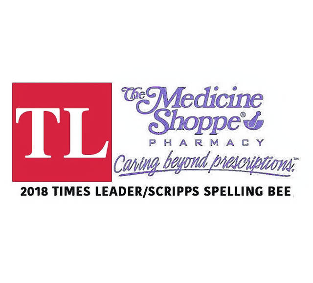 Scripps National Spelling Bee Word List 2020 2021.Local Teen Advances To Round 3 Of Scripps National Spelling