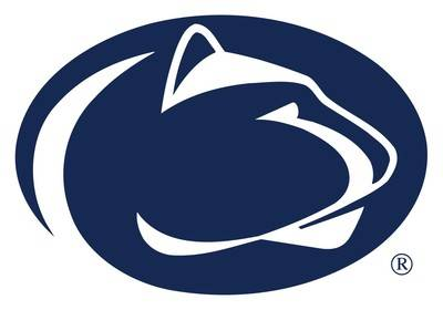 Pitt-Penn State game goes national