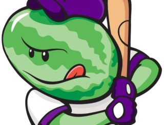 Riding The Rails Episode 9: Backyard Baseball