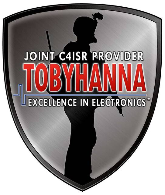 3fec7f86a23 Tobyhanna Army Depot gets  150M funding increase  hiring 100-plus ...
