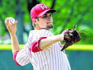 Hazleton Area grad Joey Baran selected by Brewers in MLB draft